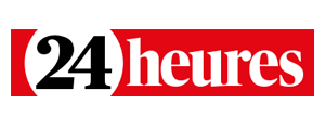 logo-24heures